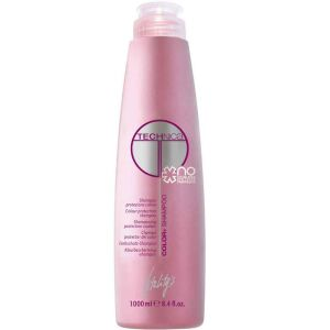 Vitalitys Technica Color Shampoo 100 ml