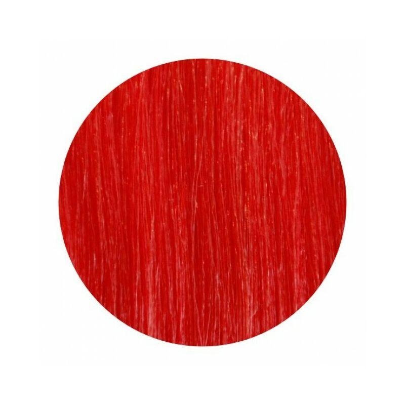 Vitalitys Hair Color Plus Red 100 Ml Hairshop 24 Gmbh 24hairshop