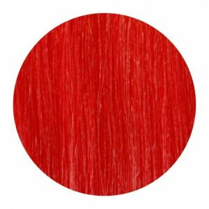 Vitalitys Hair Color Plus Red 100 ml