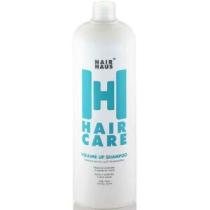 Hair Haus HairCare Volume Up Shampoo 1000 ml