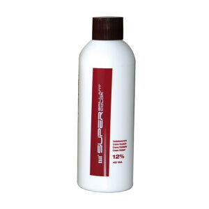 Super Brillant Color Oxidant 12%  200 ml 40 Vol