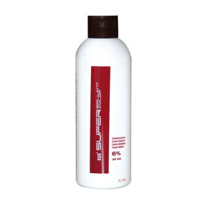 Super Brillant Color Oxidant 6%  200 ml 20 Vol