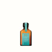 Moroccanoil Treatment Oil 25 ml Arganöl
