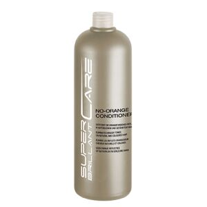 Super Brillant Care NO-ORANGE Conditioner 1000 ml