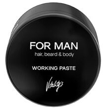 Vitalitys For Man Working Paste 100 ml