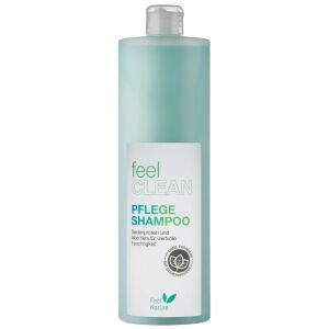 Feel Nature Pflege Shampoo 1000ml