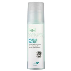 Feel Nature Pflege Maske 150ml