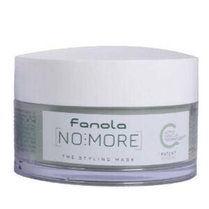 Fanola No More The Styling Mask 200 ml