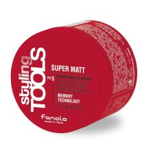 Fanola Styling Tools Super Matt 100 ml
