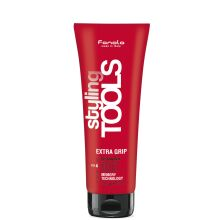 Fanola Styling Tools Extra Grip 250 ml