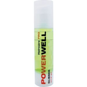 Powerwell Glibber Acrylic Gel 100 ml