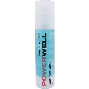 Powerwell High Fashion Gel 100 ml