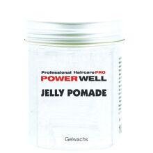 Powerwell Jelly Pomade 100 ml
