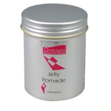 Omeisan Jelly Pomade 100 ml Gelwachs
