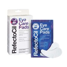 RefectoCil Eye Care Pads 4in1 Pad-Effekt 10 Stück