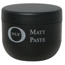 Omeisan ONLY FOR MEN Matt Paste 150 ml Tiegel