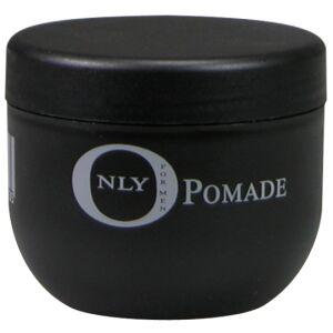 Omeisan ONLY FOR MEN Pomade 150 ml Tiegel