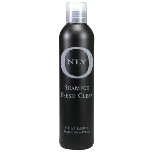Omeisan ONLY FOR MEN Fresh Clean Shampoo 250 ml