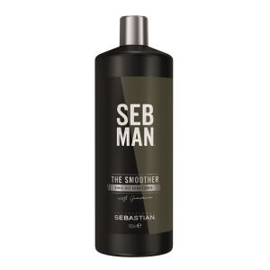 SEB MAN The Smoother Conditioner 1L