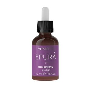 Vitalitys EPURA´ Nourishing Blend 30ml